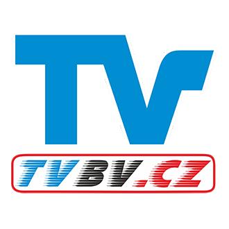 TVBV.cz